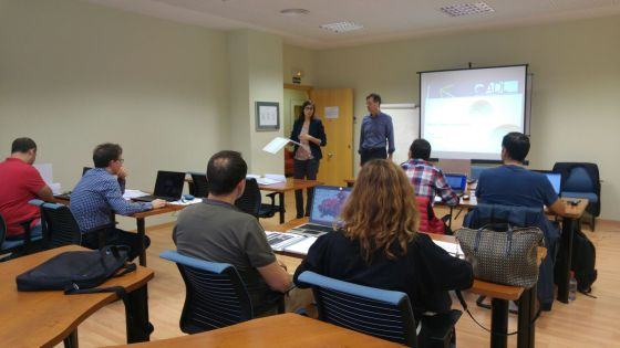 seminario Excel